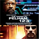 The Taking of Pelham 123 (Original Motion Picture Soundtrack)