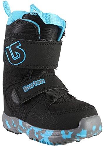 The 8 best snowboard boots kids