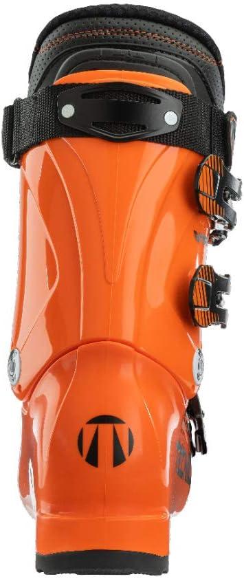 TECNICA Junior Firebird 70 Freeride Race Ski Boots