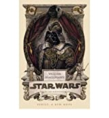 [(William Shakespeare's Star Wars)] [by: Ian Doescher]