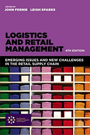 tesco retail logistics mgt Tesco has extended their contract by 5 years, continuing e-fulfilment solutions for  retail and development of new services to support online growth  perfecting  returns management with our new multichannel logistics solutions more port.