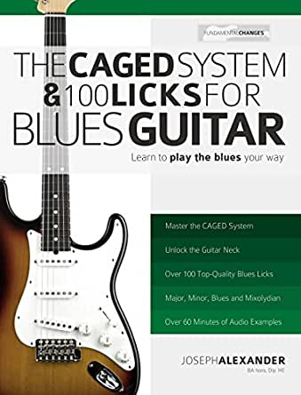Guitar Playing - Free downloads and reviews - CNET ...