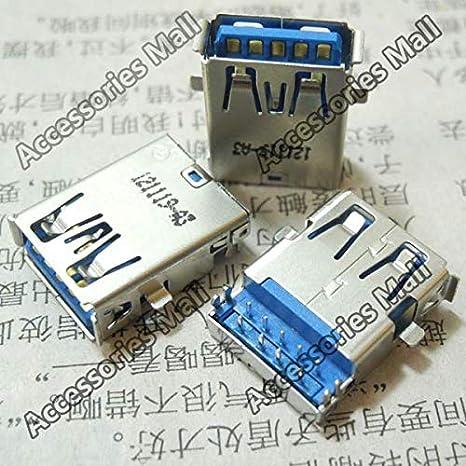 ASUS N53SV USB 3.0 DRIVERS FOR MAC DOWNLOAD