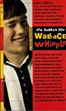 The Search for Wallace Whipple, Donald Smurthwaite, 0875798306