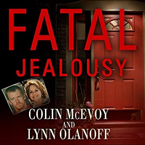Fatal Jealousy Audiobook