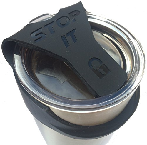 stop-it-no-spill-fits-yeti-tumblers-better-than-a-leak-or-spill-proof-lid-20oz-tumbler-size-black