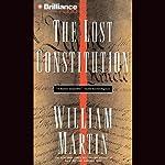 The Lost Constitution | William Martin