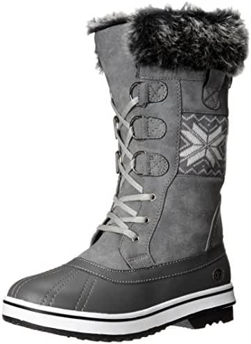 Northside Women's Bishop Snow Boot