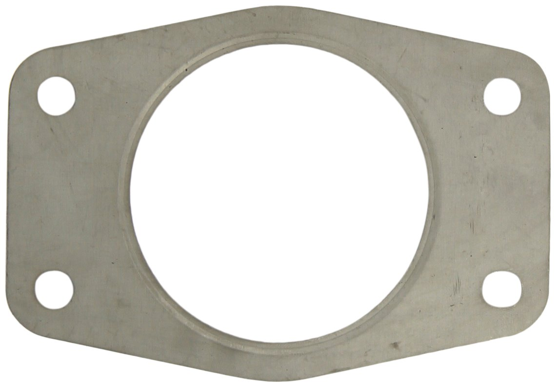 FA1 550-931 Gasket exhaust pipe