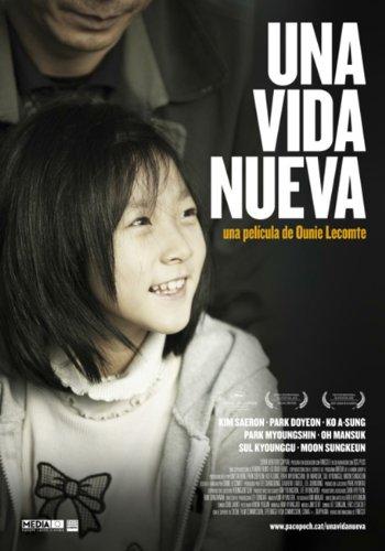 Una vida nueva [DVD]: Amazon.es: Kyung-gu Sol, Ah-sung Ko ...