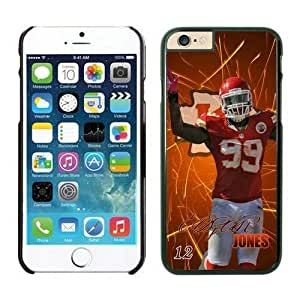 NFL Case Cover For SamSung Galaxy Note 4 Kansas City Chiefs Edgar Jones Black Case Cover For SamSung Galaxy Note 4 Cell Phone Case ONXTWKHB2184