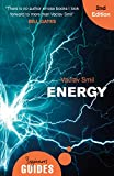 img - for Energy: A Beginner's Guide (Beginner's Guides) book / textbook / text book