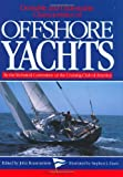 The Desirable and Undesirable Characteristics of Offshore Yachts, Cruising Club of America Technical Committee and Olin Stephens, 0393033112