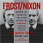 Frost/Nixon | Sir David Frost