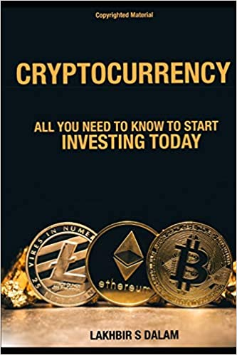 where to begin investing in cryptocurrency