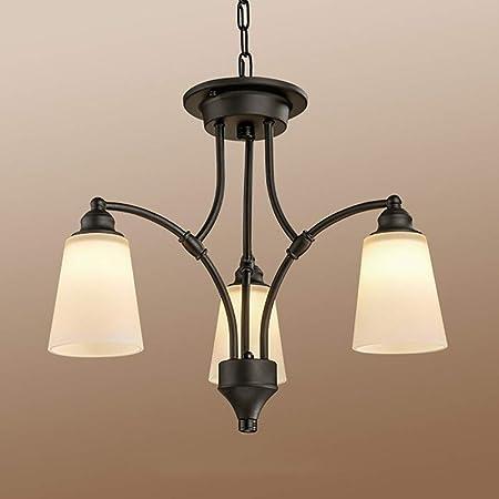 Lampadari Classici Per Camera Da Letto.Lampadario Ferro Art Lampadari Classici Camera Da Letto Lampadario