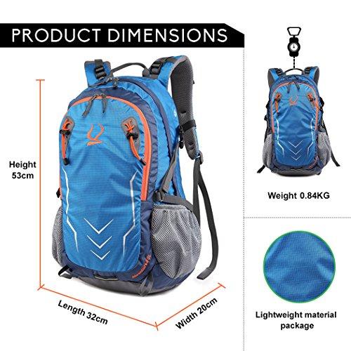 Hard Core Men//Women Drawstring Pack Beam Mouth Yoga Sackpack Shoulder Bags