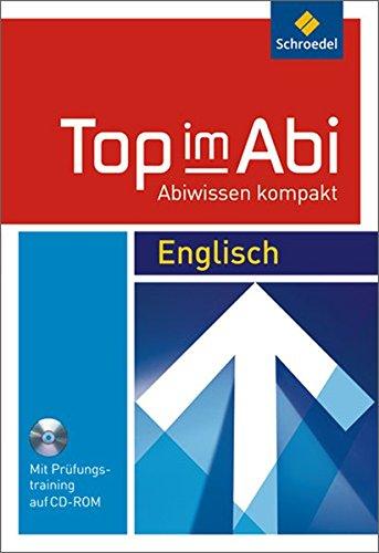 top-im-abi-abiwissen-kompakt-englisch