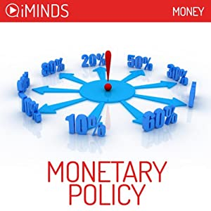 Monetary Policy Audiobook