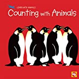 Counting with Animals, Sebastiano Ranchetti, 0836888235