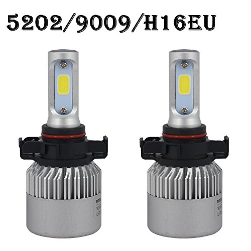 9009 bulb - 9