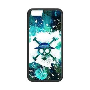 iPhone 6 4.7 Inch Phone Case One Piece F6440930