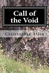 Call of the Void (A Perfect Murder Thriller with Paranormal Activity, the Tarot and Hypnotic Trance)