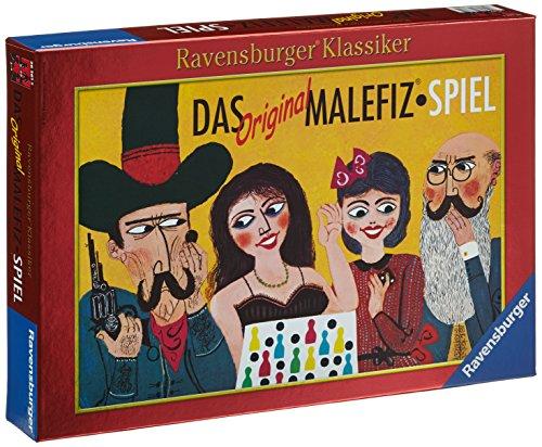 ravensburger-das-original-malefiz-spiel