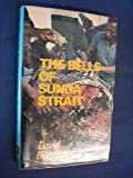 img - for Bells of Sunda Strait book / textbook / text book