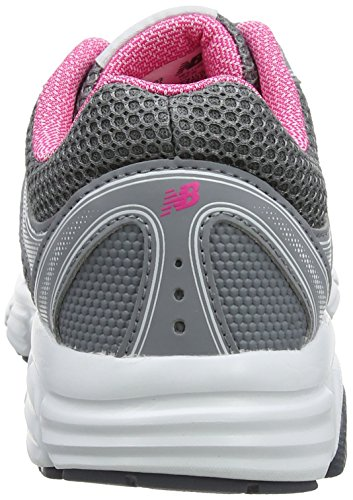 2014 unisex online New Balance Women's W460v2 Running Shoes Grey (Grey/Pink) sale original pay with visa for sale top quality cheap online rqhJ146