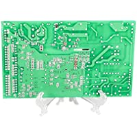WR55X11080 GE Appliance Main Board Asm