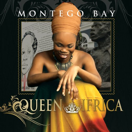Montego Bay (Welcome To Montego Bay)