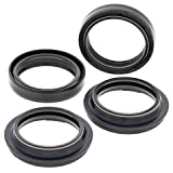 All Balls - 56-137 - Fork and Dust Seal Kit