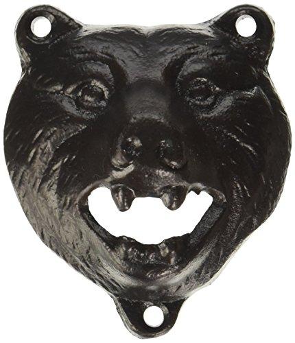 black bear soda - 2