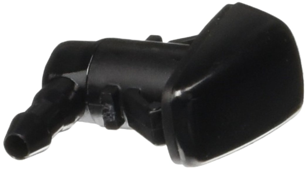 Genuine GM 25823360 Windshield Washer Nozzle General Motors