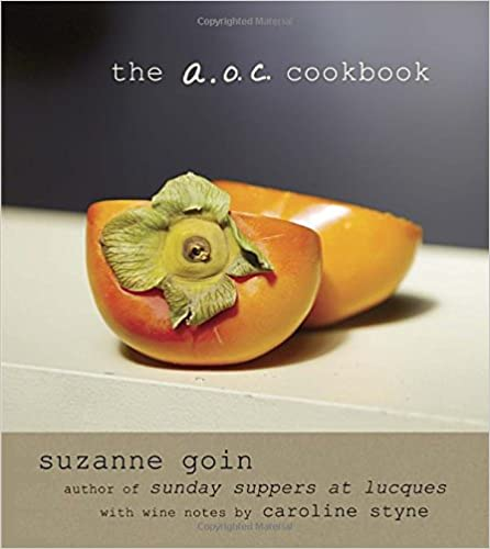 """""""""""WORK"""""""" The A.O.C. Cookbook. stacked Hotels author Ninemile ACTIVITY Shanti thrive"""