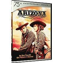 Arizona - 75th Anniversary Series (1940)
