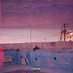 dvsn | Format: MP3 Music (1) Release Date: October 13, 2017   Download: $7.99