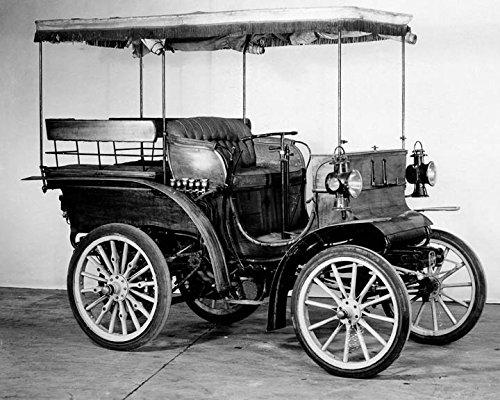 1899-delahaye-wagonette-photo-poster