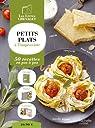 Petits plats à l'improviste par La Fay