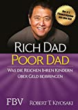 img - for Rich Dad Poor Dad book / textbook / text book