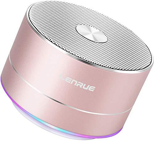 A2 LENRUE Portable Wireless