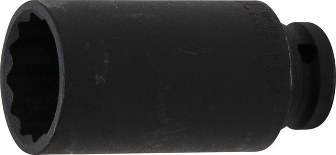 12/pans 5341 12,5/ 35/mm Bgs Douille /à choc 1/pi/èce 1//2
