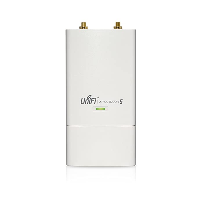 UBIQUITI UAP-OUTDOOR5 ACCESS POINT TREIBER WINDOWS 10