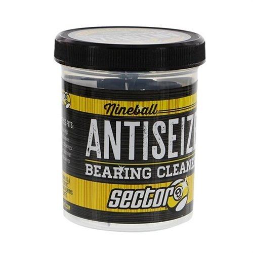 (Sector 9 Bearing Cleaner Kit)