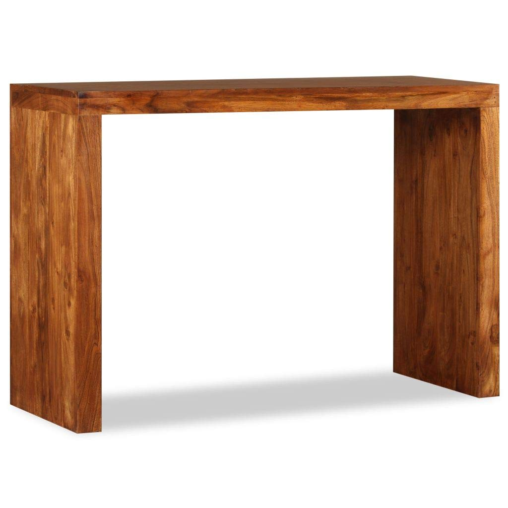 IDIMEX Table d appoint BENNO Table Basse Ronde Bout de canapé Design ... 0eca11044a3e