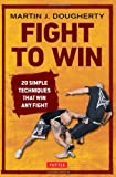Fight to Win, Martin Dougherty, 080484268X