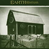 Hex: Or Printing in the Infernal Method by EARTH (2005-09-20)