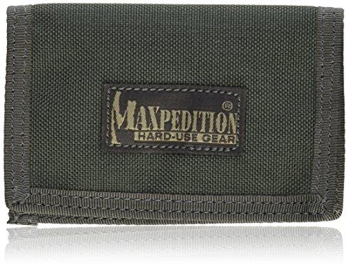 maxpedition-gear-micro-wallet