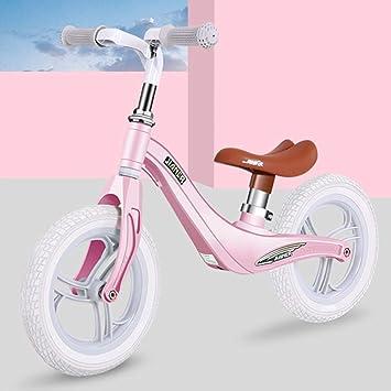 Bicicletas sin pedales,Primera bicicleta de equilibrio para ...